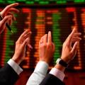 Инвесторы за неделю вывели из РФ $230 млн