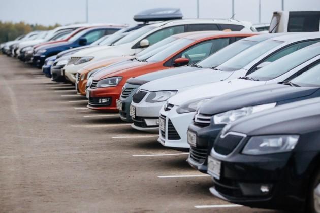 Какие автомобили можно ввозить в Казахстан без пошлин