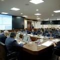 В Атырауской области реализуется пять проектов ГЧП