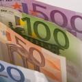 Немцы платят наличными чаще всех веврозоне