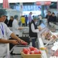 Инфляция вКазахстане затри месяца составила 1,8%