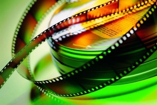 Известны финалисты казахстанского рынка кинопроектов
