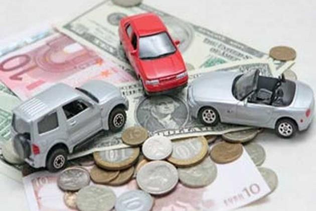 Рынок автоКАСКО будет расти