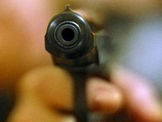 284 тыс. казахстанцев вооружены