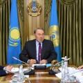 Президент поручил обеспечить интересы бизнеса в ходе приватизации