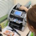 Казахстанцы стали чаще отправлять деньги заграницу