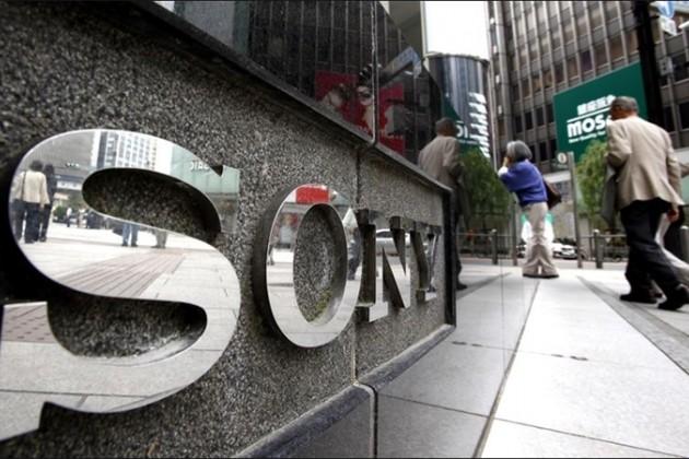 Sony купила британскую EMI иееправа на2млн песен