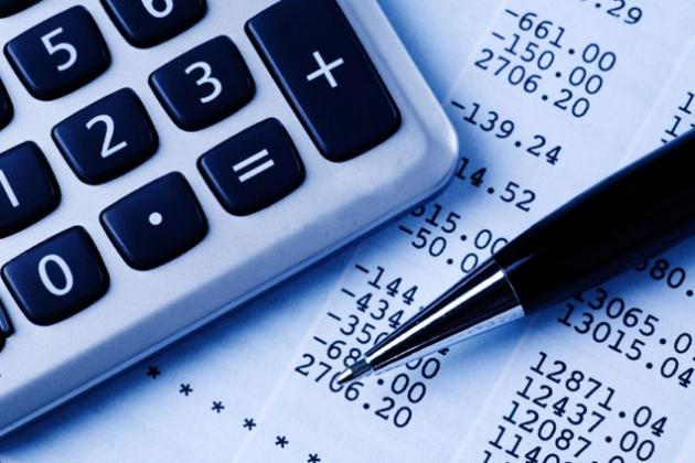 Президент РК утвердил поправки по вопросам налогообложения