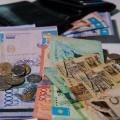 ГлаваРК: Некоторые смотрят набюджетные деньги, как набездонную бочку
