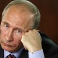 Путин загнал себя в угол