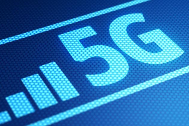 В Казахстане запустят пилотный проект по тестированию 5G