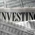 Телеком второй год подряд испытывает дефицит инвестиций