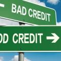 Банки пытаются снизить объем «токсичных» кредитов
