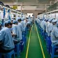 Китай к 2016 году обойдет США по размерам экономики