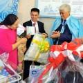 Население Алматинской области достигло 2миллионов