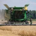 В2019году распределение льготного топлива для сбора урожая изменится