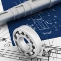 НАТР планирует выдать инноваторам 100 грантов