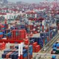 В 2013 экспорт из Казахстана вырастет на 12%