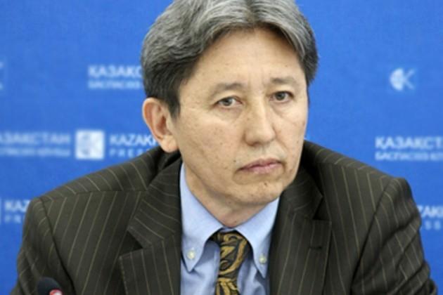 Казахстану сложно выйти из Таможенного союза