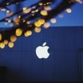 ВоФранции начато расследование против Apple