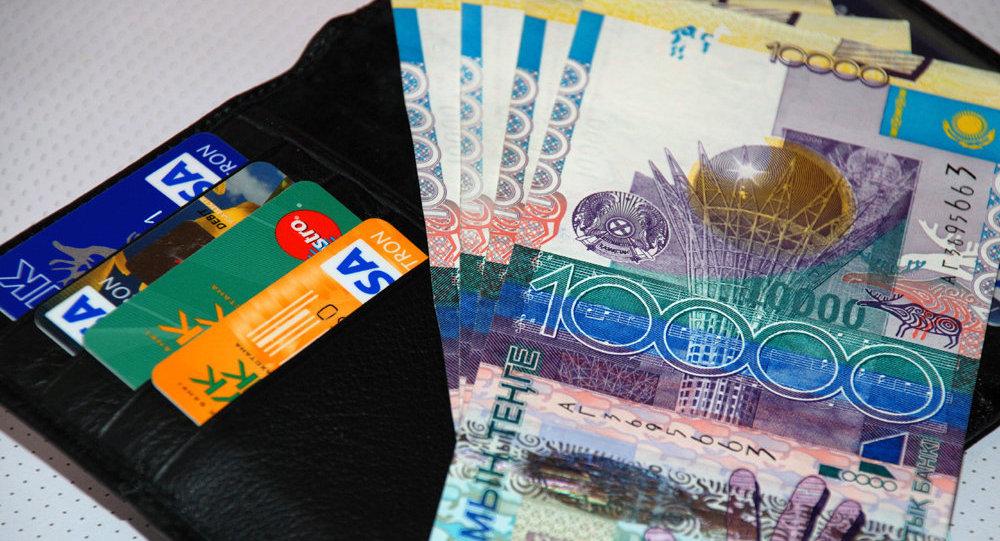 Как перевести деньги с баланса телефона на банковскую карту ...