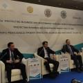 Антикоррупционное ведомство сопровождает проекты на6,7трлн тенге