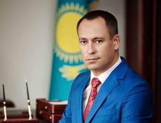 Расследование дела по факту смерти Михаила Кленчина прекращено