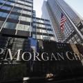 JPMorgan заплатит $5,3млн штрафа занарушение санкционных запретов