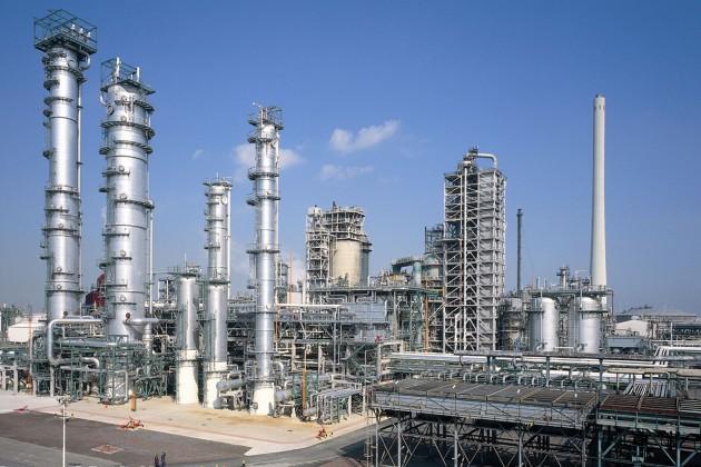 Китай может построить более 20 заводов в Казахстане