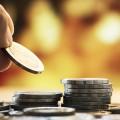 Рынок депозитов: Объем неизменился, нодоля тенге выросла