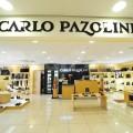 Владелец бренда Carlo Pazolini признан банкротом