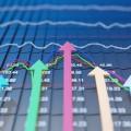 Изменения вфинансовом секторе дают шанс для всей экономики