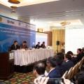 В Атырау прошел совместный форум по локализации ОЕМ товаров