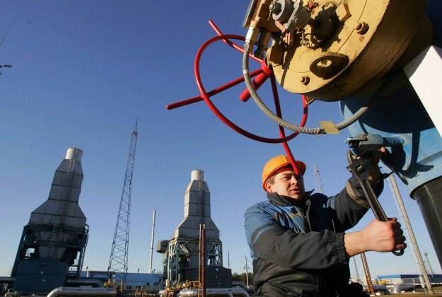 На одного казахстанца приходится $236 тыс. нефтяных запасов