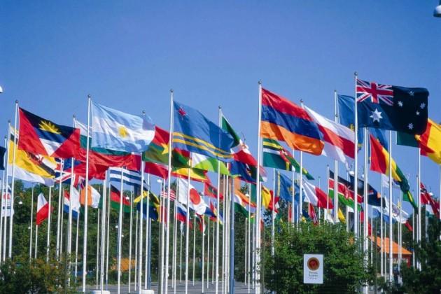 Программу сотрудничества РК с ОЭСР подпишут к концу года