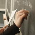 В Астане выберут самые лучшие образовательные учреждения