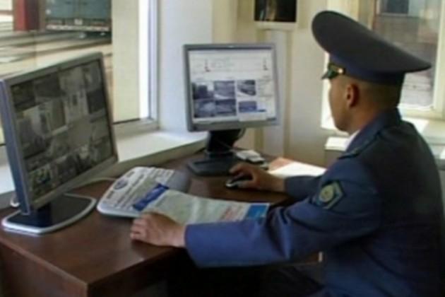 Таможенники выявили контрабанду на 130 млн. тенге