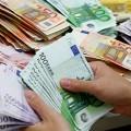 Германия откажется от увеличения долга