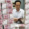 Обесценение юаня повысит экономический рост Казахстана