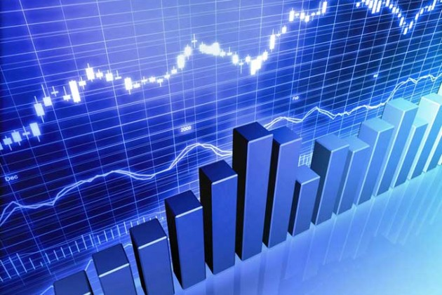 Цены на металлы, нефть и курс тенге на 17 мая