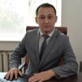 Назначен глава Региональной службы коммуникаций Акмолинской области