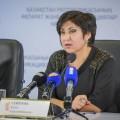 ВМинкультуры испорта прокомментировали задержание сотрудников