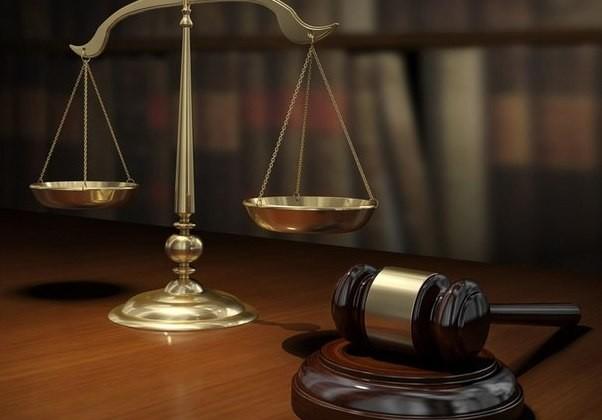 Госорганы обяжут разъяснять нормы закона