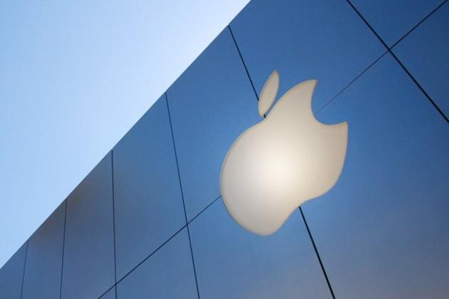 Новинки от Apple задерживаются