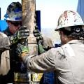 Китай обгоняет США по чистому импорту нефти