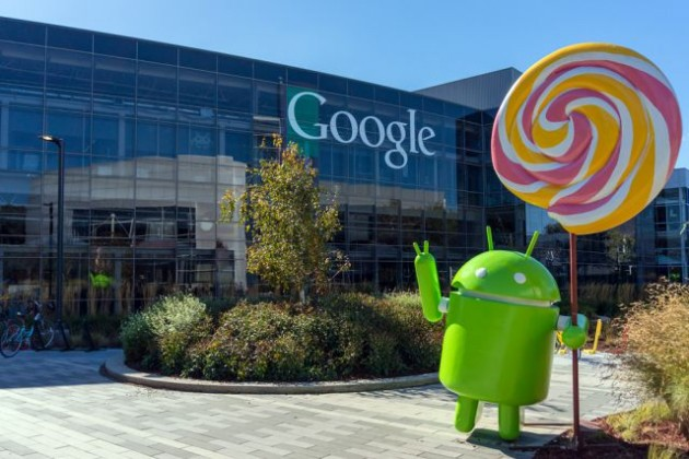 Google инвестирует $1млрд вновый кампус вНью-Йорке