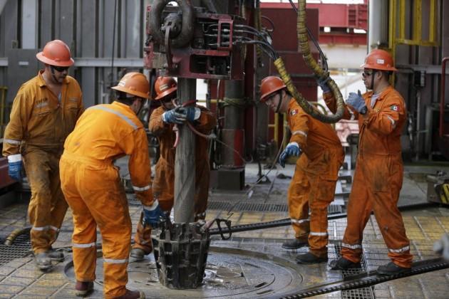 Цены нанефть могут вырасти до $150за баррель