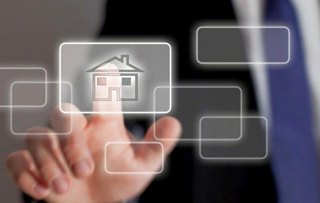 Вчем рынок недвижимости Казахстана отстает отроссийского?