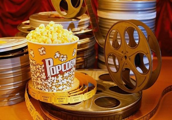 Казахстанские фильмы претендуют на престижную премию