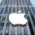 Сотрудники Apple уходят в Google и Facebook
